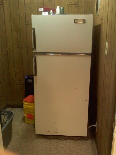 Craigslist Com Sacramento >> Sacramento Real Estate Blog, by Erin Stumpf: Want to get rid of that old refrigerator or freezer ...