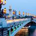 Conoce el turismo de Francia