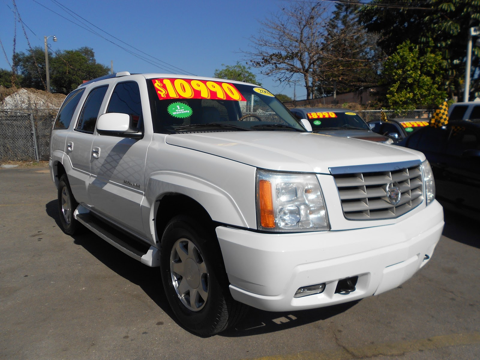 Coral Group Miami Used Cars Tax Season At Coral Group Miami Used Cars For Sale