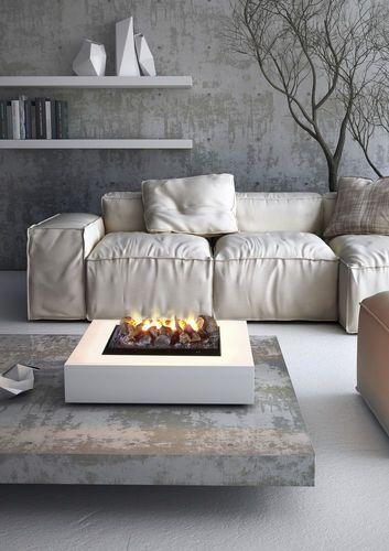 el-cemento-en-la-decoracion-espacios