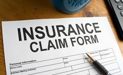 Cara Mudah untuk Melakukan Klaim Asuransi Jiwa