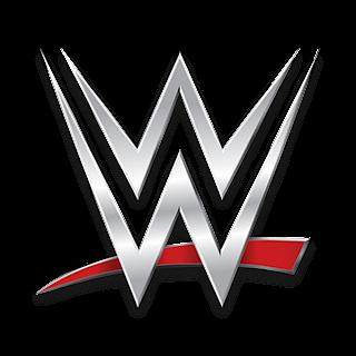 [Ajab Gajab, Facts] ~ WWE ke बारे me अमेजिंग फैक्ट्स
