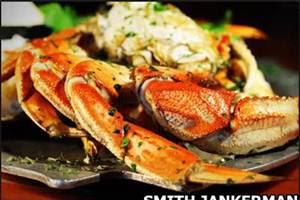 Lowongan Kerja Pekanbaru : DUYUNG Seafood Resto & Cafe September 2017