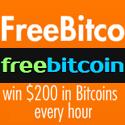 https://freebitco.in/?r=464484