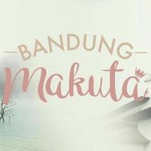 Lowongan Kerja di PT Bandung Berkah Bersama (Bandung Makuta) - Manager Marketing/Graphic Design/Content Writer