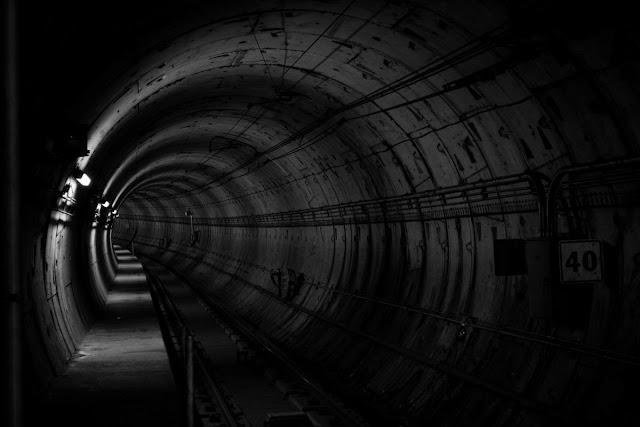 galleria metro