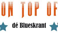 http://www.deblueskrant.nl/index.html
