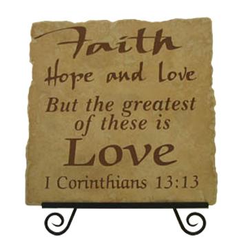 Faith love and hope - Faith love hope pictures ...