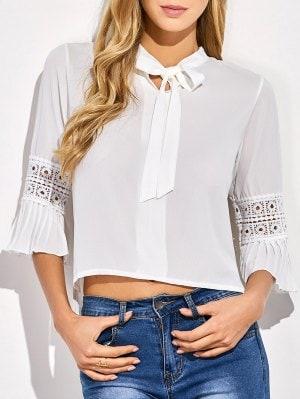 https://www.zaful.com/bowknot-flare-sleeve-blouse-p_241401.html?lkid=12022453