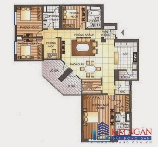 mat-bang-can-ho-loai-penthouse-173-xuan-thuy