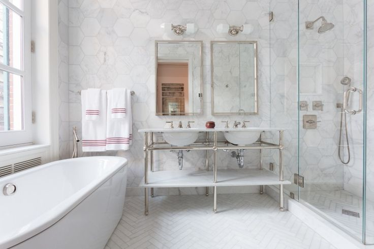 Inspiration Cottage Bathroom Dreaming French Country