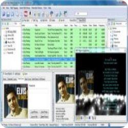 تحميل  ZORTAM MP3 MEDIA STUDIO PRO لأدارة وتعديل ملفات الصوت مع كود التفعيل  serial number