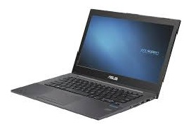 ((Direct Link) WiFi - Bluetooth Driver : ASUSPRO P5430UF P5430-UF Asus Notebook Pro-series