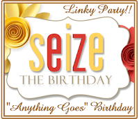 http://seizethebirthday.blogspot.ca/2017/05/something-sweet.html