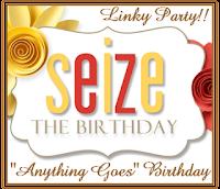 http://seizethebirthday.blogspot.ca/2017/05/something-sweet.html