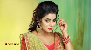 Actress Poorna Latest PoShoot Gallery  0018.JPG