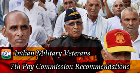 Indian-Military-Veterans-7cpc