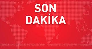 CHP'de Yeterli Sayıda İmza Toplandı