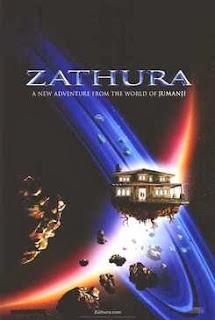 http://www.shockadelic.com/2013/05/zathura-2005.html
