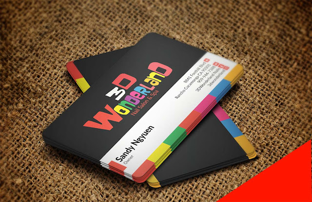Business card mockups free download psd file desymbol business card mockups free download psd file business card colourmoves