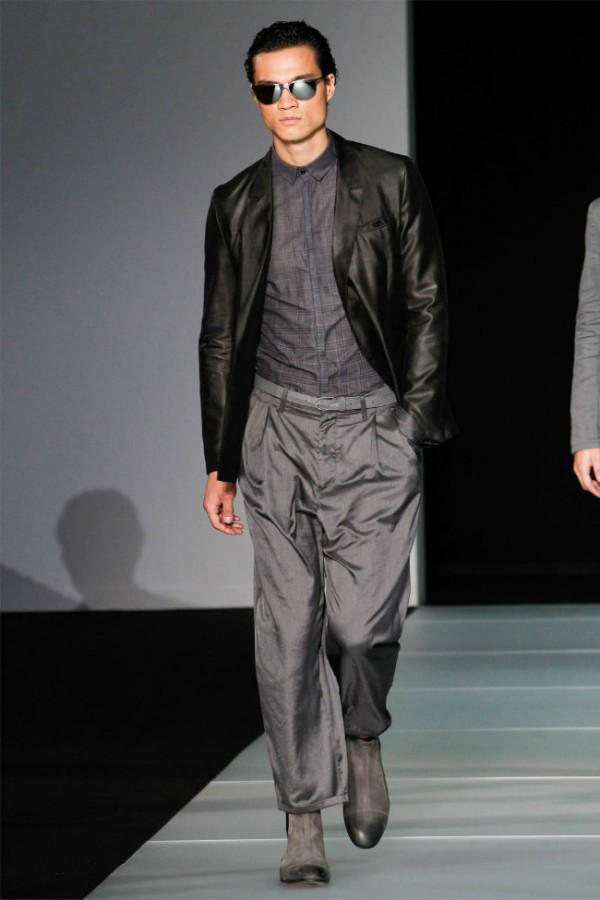 Fashion Trends 2012 Shop Online For The Best Casual