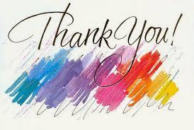 Terimakasih Dari CNC phoneshop Untuk Semua Dukungannya