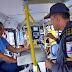 População aprova operações 'Malha Metropolitana' e 'Busca Implacável' de combate a assaltos a ônibus na capital