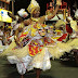 [CARNAVAL 2019] Sábado de Carnaval tem saída do Ilê e blocos afro na avenida