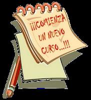 http://www.artecnic.es/ACADEMIA/index.htm