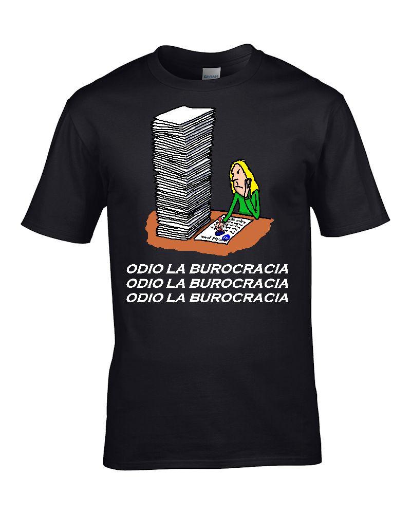 http://www.lacamisetaoriginal.com/para-hombre/odio-burocracia-p-7122.html