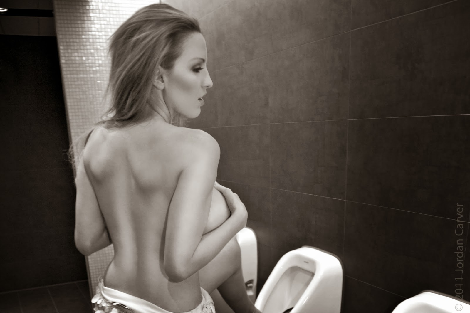 Idea jordan carver porn sex day