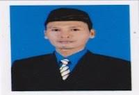 1. Sudiharto SAg