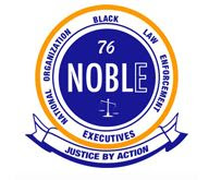 Statement on the Passing of NOBLE Former National President John S. Pritchard III