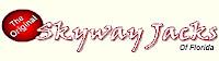 https://winedineandplay.blogspot.com/2018/07/skyway-jacks-restaurant.html