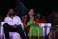 Baahubali 2 Tamil Movie Audio Launch  0013.JPG