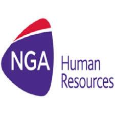 Vacancy UK - NGA Human Resources Hemel Hempstead, HC-Apply Now