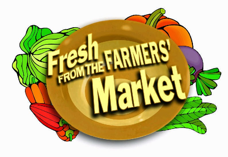 Fresh Produce/Products from Oahu Farmers.
