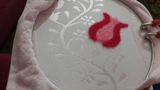 panç havlu nasıl yapılır