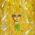 Ángel Solar