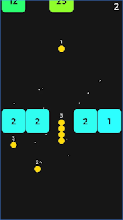 Snake VS Block Apk - Free Download Android Game