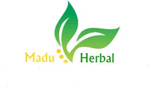 Madu Herbal
