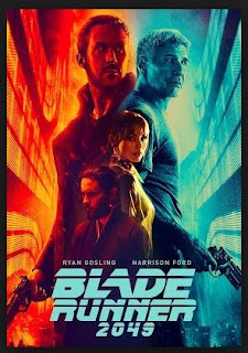 Download Film Blade Runner 2049 ( 2017 ) WEBDL 480p 720p 1080p