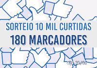 http://www.blogreview.com.br/2017/06/sorteio-10-mil-curtidas.html
