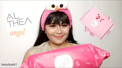 althea-angels-unboxing-hampers-and-review.jpg