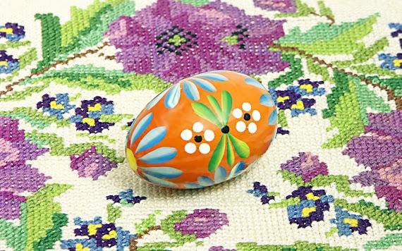 Happy Easter download besplatne pozadine za desktop 1440x900 slike ecards čestitke Sretan Uskrs