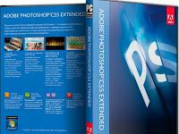Download Gratis Aplikasi photoshop CS6 Terbaru Full Version