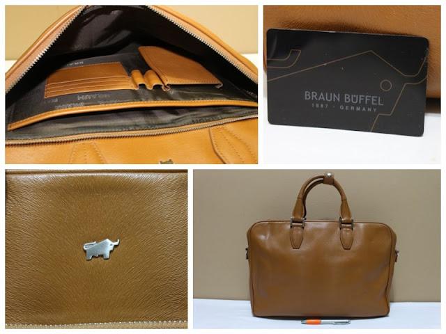 Jual Tas Laptop Oakley Ori « Heritage Malta 8509f01809