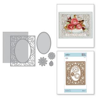 https://hopeandchances.co.uk/shop/amazing-paper-grace-collection/romancing-the-swirl-collection-a2-corner-cotillion/