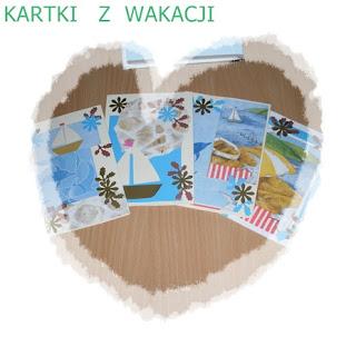 http://misiowyzakatek.blogspot.com/2013/09/wymianka-kartka-z-wakacji.html