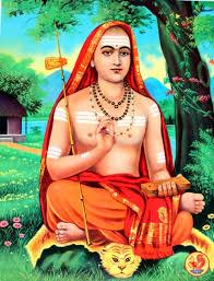 SHRI ADI SHANKARACHARYA JAYANTI, shankaracharya, kaladi, shuvguru, aryamba,vedic culture,hunduism,hindu gods,hindu tradition, Lord Shankar, Lord Shiva, Guru shankaracharya,Bramhasutras, vishnusarasranaam